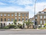 Thumbnail image 1 of Camberwell New Road
