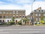 Thumbnail image 15 of Camberwell New Road
