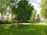 Thumbnail image 7 of Kensington Gardens Square