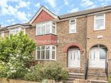Thumbnail image 1 of South Park Crescent