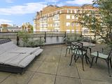 Thumbnail image 2 of Elizabeth Court