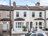 Thumbnail image 9 of Camborne Road