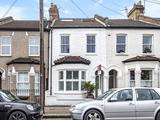 Thumbnail image 12 of Camborne Road