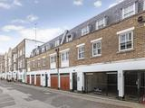 Thumbnail image 5 of Brook Mews North