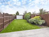 Thumbnail image 6 of Green Lane