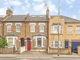 Thumbnail image 5 of Burntwood Lane