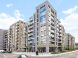 Thumbnail image 1 of Queenshurst Square