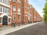 Thumbnail image 4 of Fulham Road