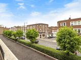 Thumbnail image 10 of Fulham Road