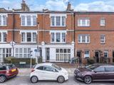 Thumbnail image 5 of Felsham Road