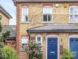 Thumbnail image 5 of Lullingstone Lane