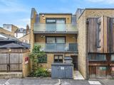 Thumbnail image 6 of Worple Road Mews