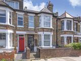 Thumbnail image 10 of Broomsleigh Street