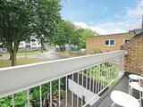 Thumbnail image 4 of Tresham Crescent