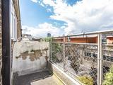 Thumbnail image 6 of Wootton Street