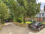 Thumbnail image 16 of Bickley Park Road