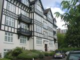 Thumbnail image 1 of Northwick Terrace