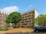 Thumbnail image 7 of Hallfield Estate