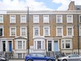 Thumbnail image 2 of Harwood Road