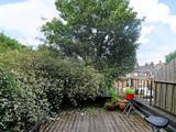Thumbnail image 5 of Harwood Road