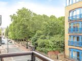 Thumbnail image 7 of Rotherhithe Street