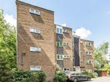 Thumbnail image 1 of Crouch Hill