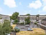 Thumbnail image 13 of Hawks Road
