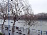 Thumbnail image 8 of Embankment