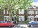 Thumbnail image 1 of John Ruskin Street