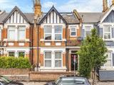 Thumbnail image 2 of Gunnersbury Lane
