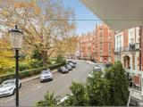 Thumbnail image 1 of Hans Place
