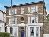 Thumbnail image 6 of Anerley Road
