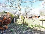 Thumbnail image 5 of Aldis Street