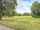Thumbnail image 7 of Clapham Common West Side