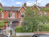 Thumbnail image 2 of Normanton Avenue