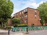 Thumbnail image 12 of St. Johns Wood Road