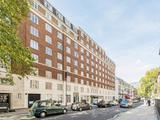 Thumbnail image 4 of Upper Woburn Place