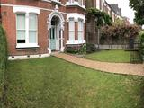 Thumbnail image 6 of Rosendale Road