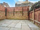 Thumbnail image 8 of Roskell Road