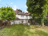 Thumbnail image 11 of Finchley Road