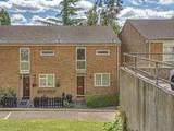 Thumbnail image 1 of Peterstow Close