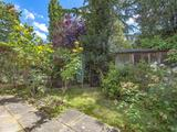 Thumbnail image 10 of Peterstow Close