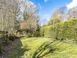 Thumbnail image 14 of Eastry Avenue