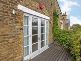 Thumbnail image 16 of Bovingdon Road