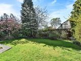 Thumbnail image 8 of Shortlands Grove