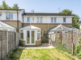 Thumbnail image 10 of Culloden Close