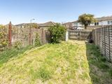 Thumbnail image 16 of Culloden Close