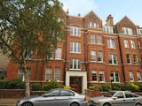 Thumbnail image 2 of West End Lane