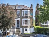 Thumbnail image 6 of Jerningham Road