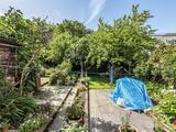 Thumbnail image 3 of Passmore Gardens